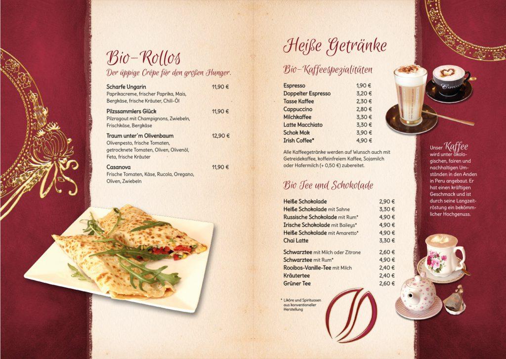 speisekarte-deutsch-3