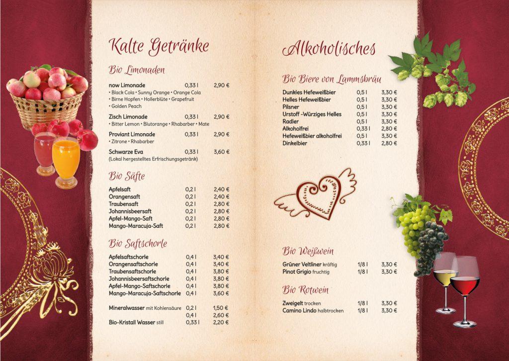 speisekarte-deutsch-4