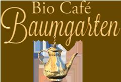 cafe-baumgarten