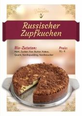 Russischer-Zupfkuchen