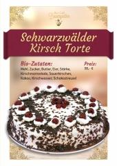 Schwarzwaelder-Kirsch