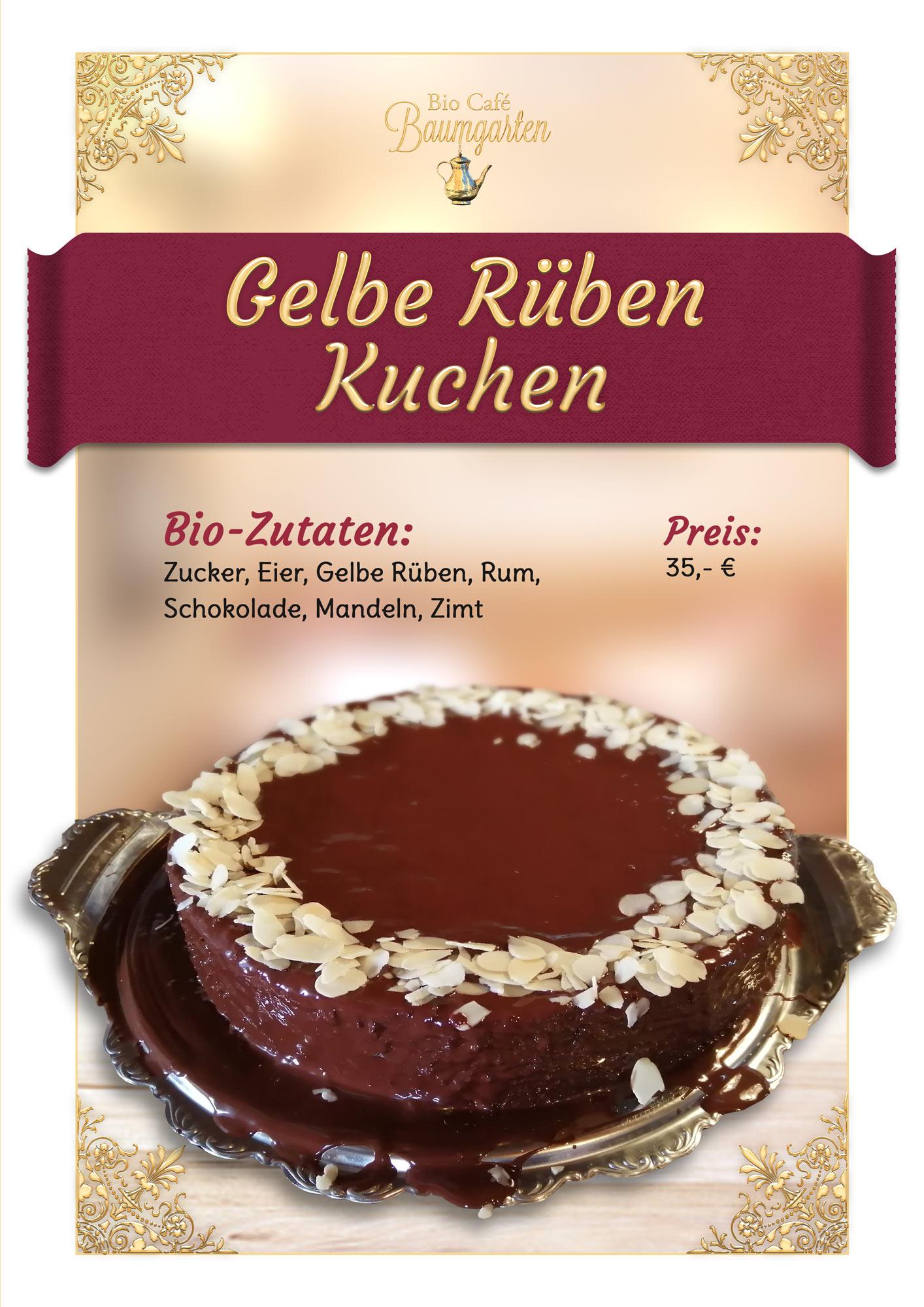 Gelbe-Rueben-Kuchen