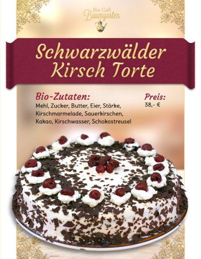 Schwarzwaelder-Kirsch-Torte